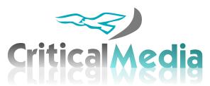 www.criticalmedia.net